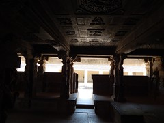 375 Photos Of Keladi Temple Clicked By Chinmaya M (110)