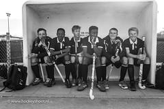 Hockeyshoot_NAC7633_20170414.jpg