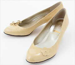 "Mado pumps 10 • <a style=""font-size:0.8em;"" href=""http://www.flickr.com/photos/66379360@N02/9056299044/"" target=""_blank"">View on Flickr</a>"