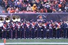 """DMcK-2013-Nov-24-Browns-Game-019 • <a style=""""font-size:0.8em;"""" href=""""http://www.flickr.com/photos/126141360@N05/11038880175/"""" target=""""_blank"""">View on Flickr</a>"""