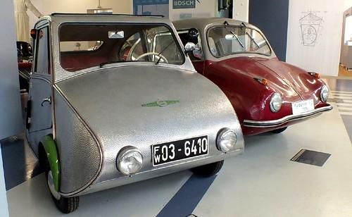Fuldamobil N (1)