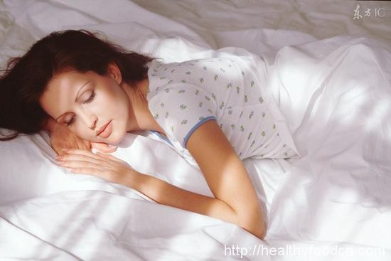 Live Healthy  Nine out of ten women cold, how to recuperate? 33553666943_071a55b79e_o