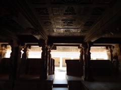 375 Photos Of Keladi Temple Clicked By Chinmaya M (111)