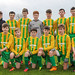 15s D1 Cloghertown United v Johnstown FC March 11, 2017 01