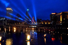 2013-11-09 (Photo by John Nickerson)36