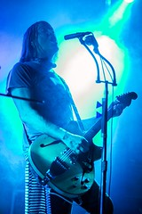 "The Dandy Warhols - Sala Apolo, febrero 2016 - 10 - M63C5710 • <a style=""font-size:0.8em;"" href=""http://www.flickr.com/photos/10290099@N07/32054171294/"" target=""_blank"">View on Flickr</a>"