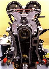 Jaguar XD DIY - 097