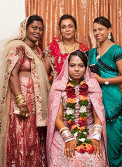 20130713_0869_1D3 Shitika - Neetan Wedding (Saturday - night)