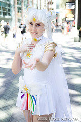 """WonderCon 2017 • <a style=""""font-size:0.8em;"""" href=""""http://www.flickr.com/photos/88079113@N04/33242973964/"""" target=""""_blank"""">View on Flickr</a>"""