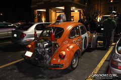 LeMons Rally 2017-11