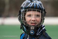 Hockeyshoot_HOC2489_20170311.jpg