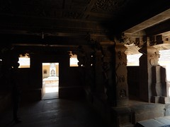 375 Photos Of Keladi Temple Clicked By Chinmaya M (145)