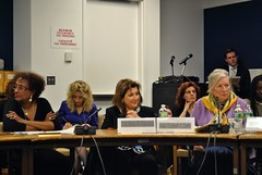 Laws_on_Violence_against_Women_Presented_by_Women_Judges_Panel_2