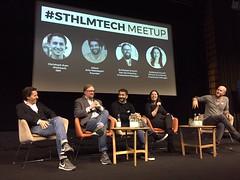 SthlmTech_1