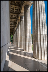 "Walhalla • <a style=""font-size:0.8em;"" href=""http://www.flickr.com/photos/58574596@N06/9981544094/"" target=""_blank"">View on Flickr</a>"