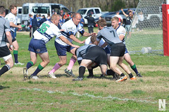 "Bombers_vs_Springfield_ruggerfest-22 • <a style=""font-size:0.8em;"" href=""http://www.flickr.com/photos/76015761@N03/33828475275/"" target=""_blank"">View on Flickr</a>"