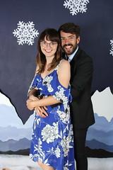 Winter WonderlandProm 2017