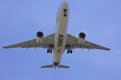 _MG_9033_ - Airbus A350 XWB MSN001
