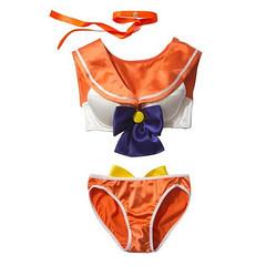"Sailor Venus 1 • <a style=""font-size:0.8em;"" href=""http://www.flickr.com/photos/66379360@N02/11442739975/"" target=""_blank"">View on Flickr</a>"