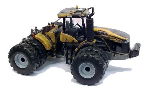 USK Challenger MT975E 1-033