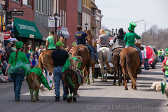 Leav. St. Paddy's Day Parade 2017-431