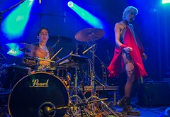 """PIXX - Sala Apolo, abril 2017 - 4 - M63C1612 • <a style=""""font-size:0.8em;"""" href=""""http://www.flickr.com/photos/10290099@N07/33179467393/"""" target=""""_blank"""">View on Flickr</a>"""