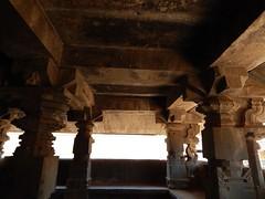 375 Photos Of Keladi Temple Clicked By Chinmaya M (100)