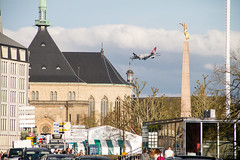 "3-viagem-internacional-MFA-Luxemburgo-2017-171 • <a style=""font-size:0.8em;"" href=""http://www.flickr.com/photos/43437314@N07/34100438516/"" target=""_blank"">View on Flickr</a>"