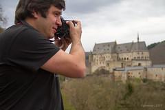 "3-viagem-internacional-MFA-Luxemburgo-2017-71 • <a style=""font-size:0.8em;"" href=""http://www.flickr.com/photos/43437314@N07/34100457736/"" target=""_blank"">View on Flickr</a>"