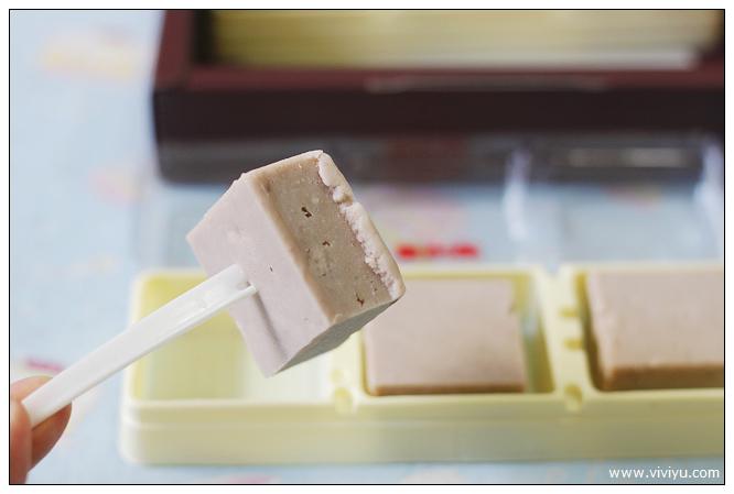 [團購]振頤軒.芋到泥~大甲檳榔心品種加鮮奶甜點 @VIVIYU小世界