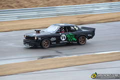 24hrs LeMons Shine Country Classic-217