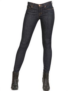 clothing women jeans jbrand fallwinter2013