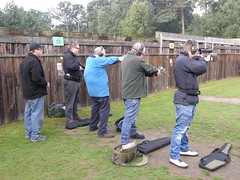 """SLG Bisley 2013 • <a style=""""font-size:0.8em;"""" href=""""http://www.flickr.com/photos/8971233@N06/10126190103/"""" target=""""_blank"""">View on Flickr</a>"""