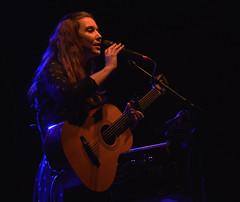 "Lisa Hannigan • <a style=""font-size:0.8em;"" href=""http://www.flickr.com/photos/10290099@N07/33763120490/"" target=""_blank"">View on Flickr</a>"