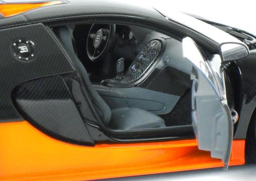 Veyron-SS_interni2