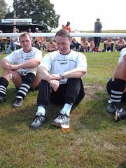 "Dorf und Sportfest 2006 • <a style=""font-size:0.8em;"" href=""http://www.flickr.com/photos/97026207@N04/9159370989/"" target=""_blank"">View on Flickr</a>"