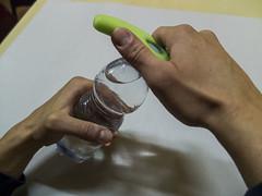 Bottle opener02