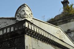 Charbonnet corner 2
