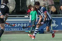 Hockeyshoot_HOC4457_20170415.jpg