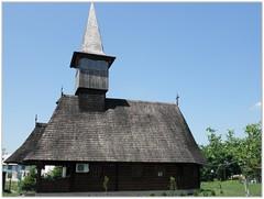 Mânăstirea Delta Neajlovului