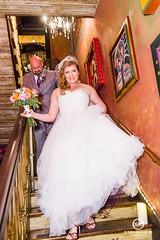 DFW Wedding Destination Photographer-4341