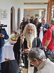 preot Constantin Catană