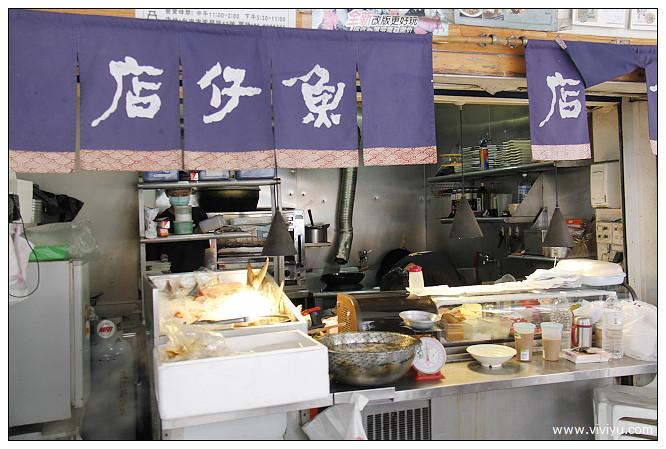 台南,台南小吃,美食 @VIVIYU小世界