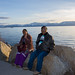 "20140322-Lake Tahoe-77.jpg • <a style=""font-size:0.8em;"" href=""http://www.flickr.com/photos/41711332@N00/13428264415/"" target=""_blank"">View on Flickr</a>"