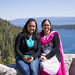 """20140323-Lake Tahoe-171.jpg • <a style=""""font-size:0.8em;"""" href=""""http://www.flickr.com/photos/41711332@N00/13428676885/"""" target=""""_blank"""">View on Flickr</a>"""