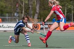 Hockeyshoot_HOC4692_20170415.jpg