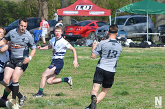 "Bombers_vs_Springfield_ruggerfest-12 • <a style=""font-size:0.8em;"" href=""http://www.flickr.com/photos/76015761@N03/33443396310/"" target=""_blank"">View on Flickr</a>"