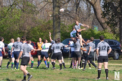 "Bombers_vs_Springfield_ruggerfest-27 • <a style=""font-size:0.8em;"" href=""http://www.flickr.com/photos/76015761@N03/33699181051/"" target=""_blank"">View on Flickr</a>"