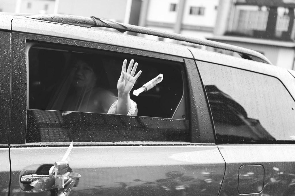 """""""台北推薦台中婚攝,JOE愛攝影,訂結迎娶,桃園緣園餐廳"""