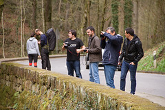 "3-viagem-internacional-MFA-Luxemburgo-2017-43 • <a style=""font-size:0.8em;"" href=""http://www.flickr.com/photos/43437314@N07/33756328190/"" target=""_blank"">View on Flickr</a>"